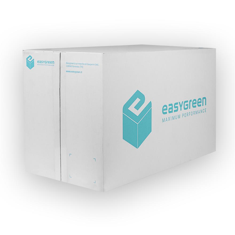 Easygreen Gallery3 - Easygreen Coppelle