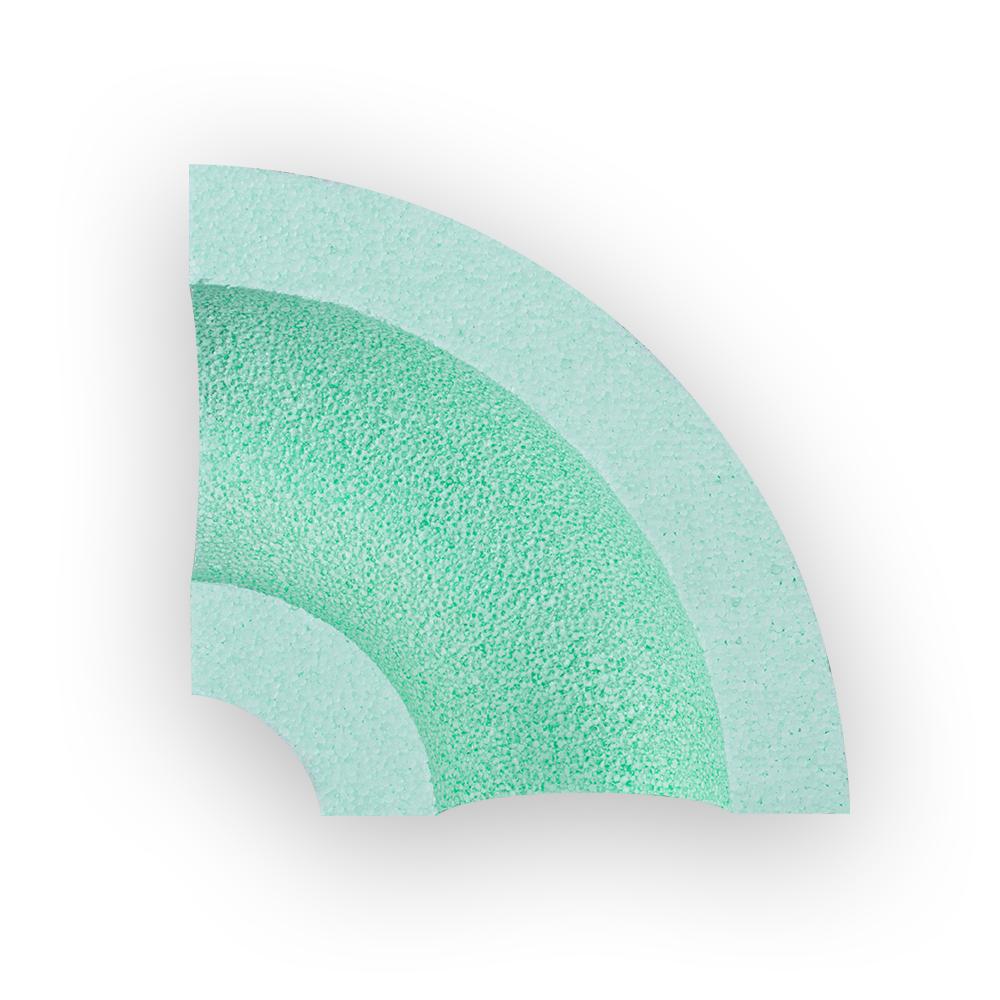 Easygreen Gallery5 - Easygreen Coppelle